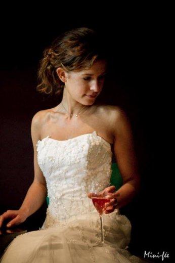 Photographe mariage - mini-fée photographie - photo 118