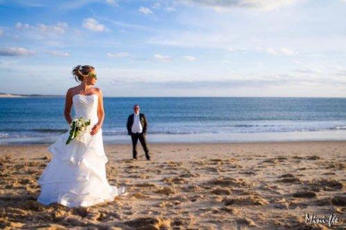 Photographe mariage - mini-fée photographie - photo 93