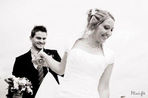 Photographe mariage - mini-fée photographie - photo 68
