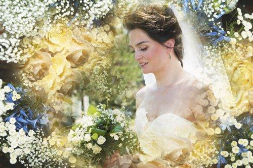Photographe mariage - Hervé VALEZ Photographe - photo 1