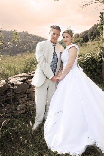 Photographe mariage - Hervé VALEZ Photographe - photo 10