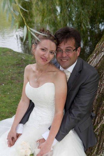 Photographe mariage - Firmino Salgueiro-Photographe - photo 6