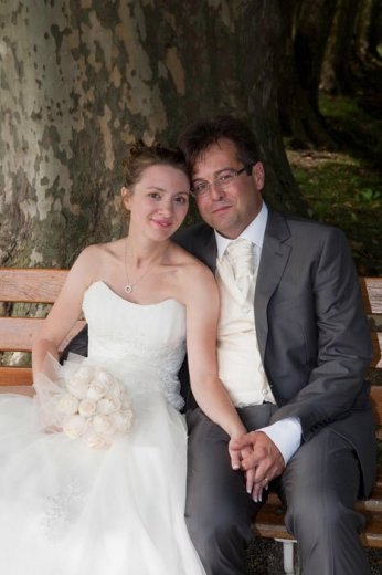Photographe mariage - Firmino Salgueiro-Photographe - photo 4