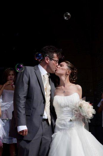 Photographe mariage - Firmino Salgueiro-Photographe - photo 9