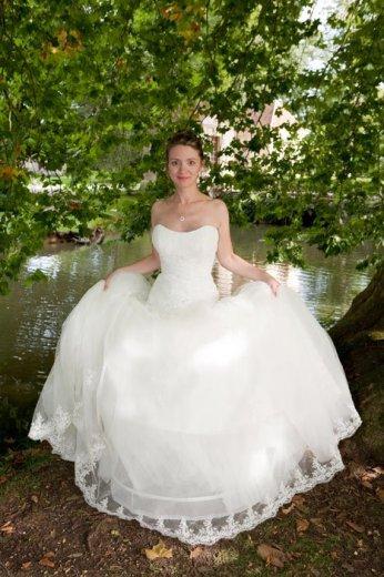 Photographe mariage - Firmino Salgueiro-Photographe - photo 2