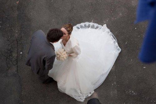 Photographe mariage - Firmino Salgueiro-Photographe - photo 7