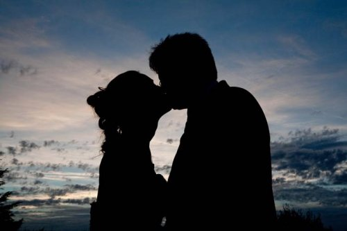 Photographe mariage - Firmino Salgueiro-Photographe - photo 10