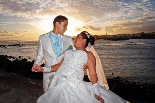 Photographe mariage - S.S.T Laurent Boulanger - photo 3