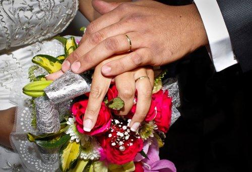 Photographe mariage - S.S.T Laurent Boulanger - photo 6