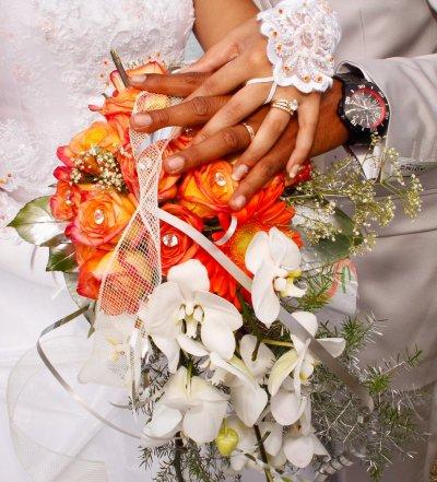 Photographe mariage - S.S.T Laurent Boulanger - photo 1