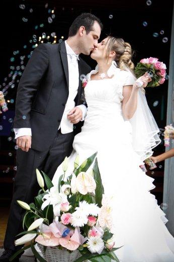 Photographe mariage - S.S.T Laurent Boulanger - photo 8