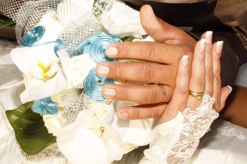 Photographe mariage - S.S.T Laurent Boulanger - photo 9