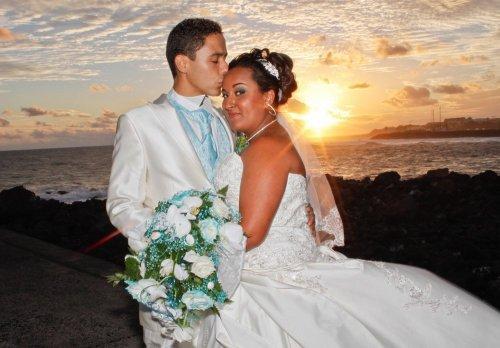 Photographe mariage - S.S.T Laurent Boulanger - photo 2