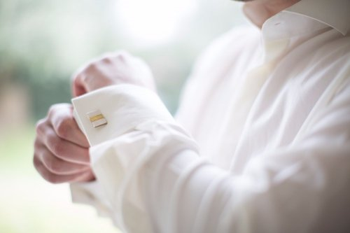 Photographe mariage - Christophe Ribero - photo 5