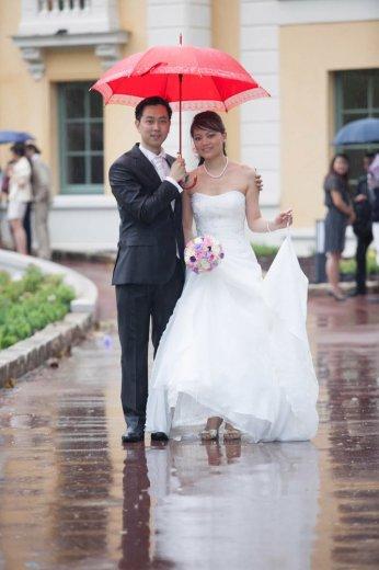 Photographe mariage - Olivier Gascoin Photographe - photo 2