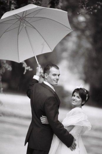 Photographe mariage - Jack Urvoy - photo 22