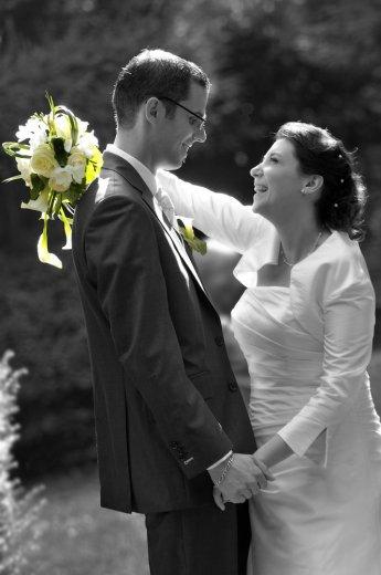 Photographe mariage - Jack Urvoy - photo 6