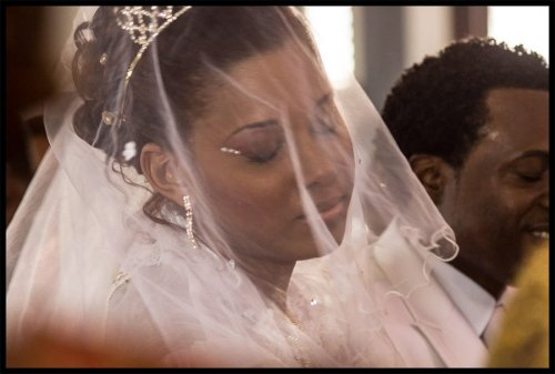 Photographe mariage - ILG PHOTOGRAPHIE - photo 21