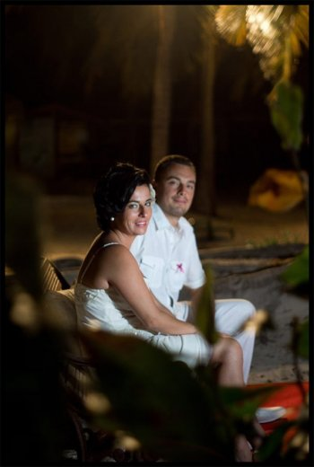 Photographe mariage - ILG PHOTOGRAPHIE - photo 9