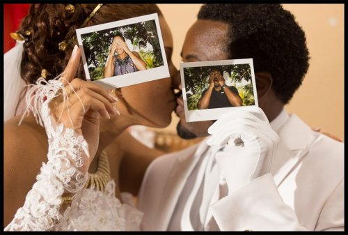 Photographe mariage - ILG PHOTOGRAPHIE - photo 25