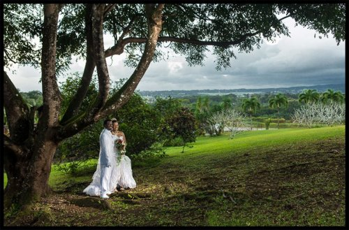 Photographe mariage - ILG PHOTOGRAPHIE - photo 22