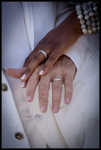 Photographe mariage - ILG PHOTOGRAPHIE - photo 15