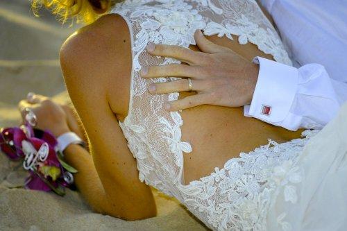 Photographe mariage - Isabelle Robak Photographe - photo 134