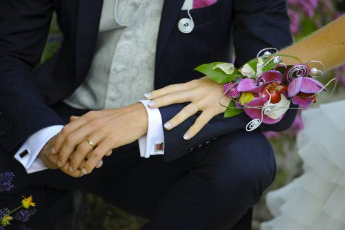 Photographe mariage - Isabelle Robak Photographe - photo 113