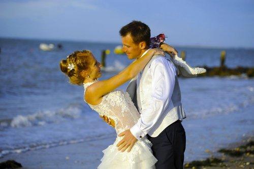 Photographe mariage - Isabelle Robak Photographe - photo 132