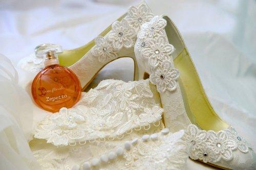 Photographe mariage - Isabelle Robak Photographe - photo 118