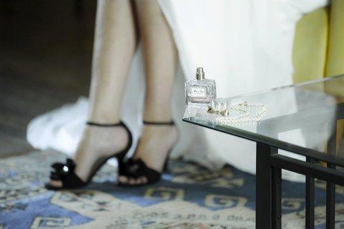 Photographe mariage - Isabelle Robak Photographe - photo 125
