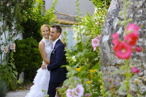 Photographe mariage - Isabelle Robak Photographe - photo 130