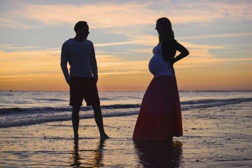 Photographe mariage - Isabelle Robak Photographe - photo 123
