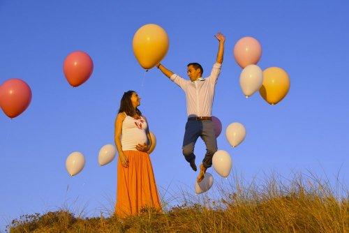Photographe mariage - Isabelle Robak Photographe - photo 121
