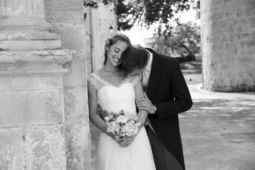 Photographe mariage - Isabelle Robak Photographe - photo 114