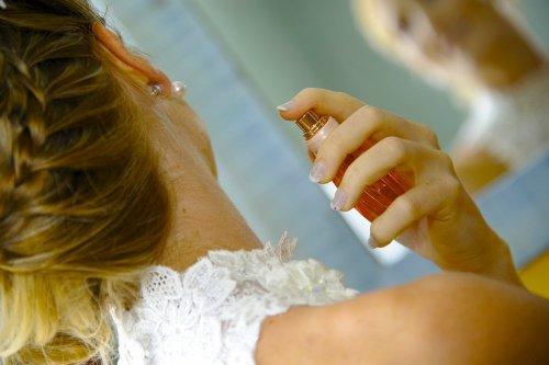 Photographe mariage - Isabelle Robak Photographe - photo 133