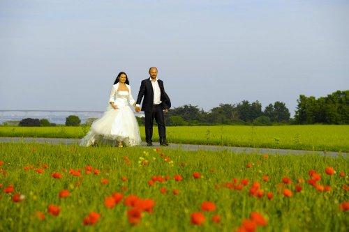 Photographe mariage - Isabelle Robak Photographe - photo 126