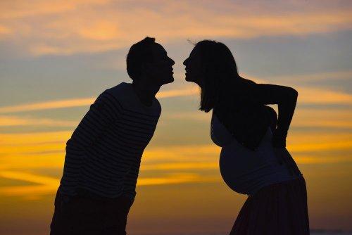 Photographe mariage - Isabelle Robak Photographe - photo 124