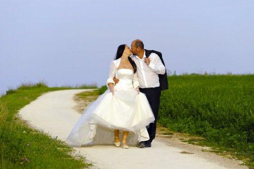 Photographe mariage - Isabelle Robak Photographe - photo 115