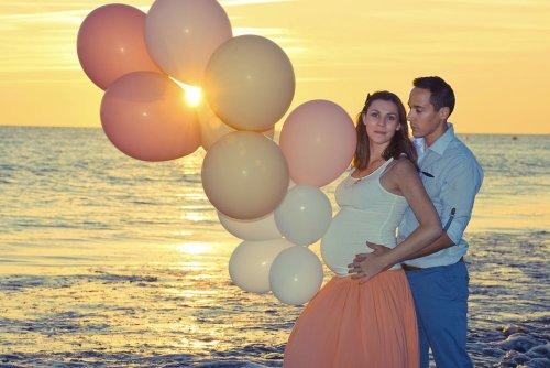 Photographe mariage - Isabelle Robak Photographe - photo 122