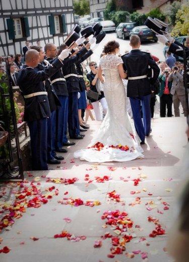Photographe mariage - Styl'List Images  - photo 4