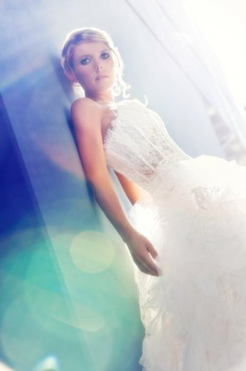 Styl'List Images  - Photographe mariage - 1