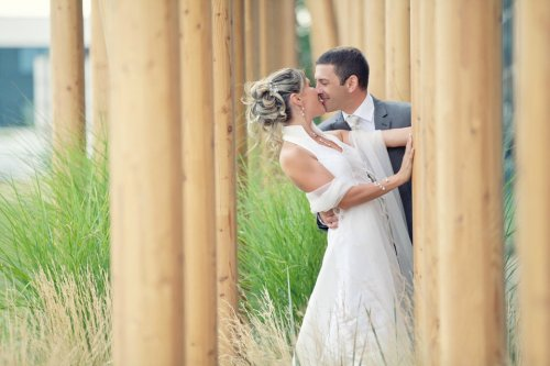 Photographe mariage - Styl'List Images  - photo 2