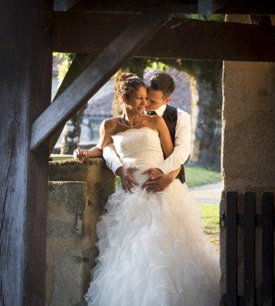 Photographe mariage - Philippe Pécher photographe - photo 14