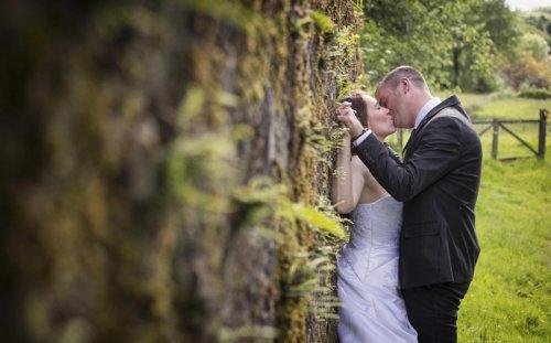 Photographe mariage - Philippe Pécher photographe - photo 4