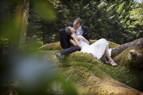 Photographe mariage - Philippe Pécher photographe - photo 20