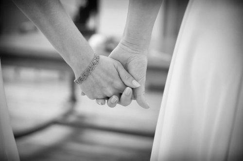 Photographe mariage - Philippe Pécher photographe - photo 9