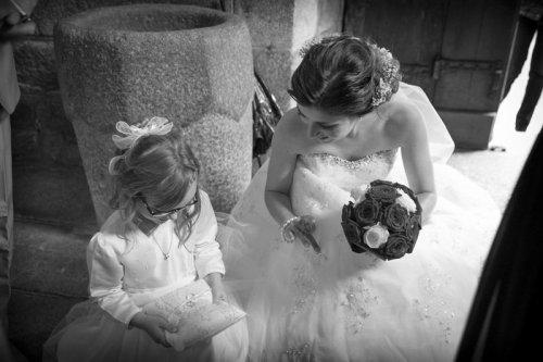Photographe mariage - Philippe Pécher photographe - photo 5