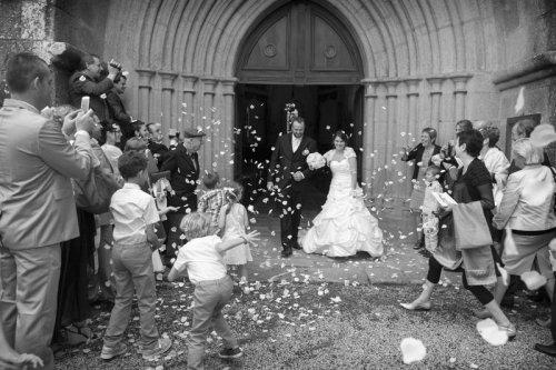 Photographe mariage - Philippe Pécher photographe - photo 8