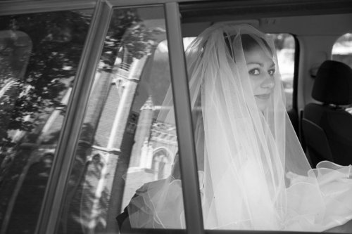 Photographe mariage - Philippe Pécher photographe - photo 12